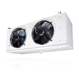 Chłodnica powietrza SER ST do komór chłodniczych o ograniczonej przestrzeni