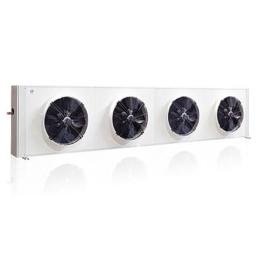 Dry cooler SER DCF 80 / DCF 80x2 glikolowa chłodnica wodna