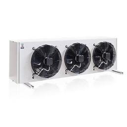 Skraplacz SER CF40 wymiennik ciepła chłodniczy klimatyzacyjny