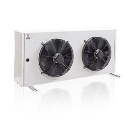 Skraplacz SER CF50 do klimatyzacji i chłodnictwa przemysłowego oraz komercyjnego