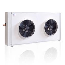 Skraplacz SER CF63 wymienniki ciepła do instalacji chłodniczych i klimatyzacyjnych
