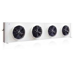Skraplacz SER CF80 do systemów klimatyzacyjnych i chłodniczych (komercyjnych i przemysłowych)