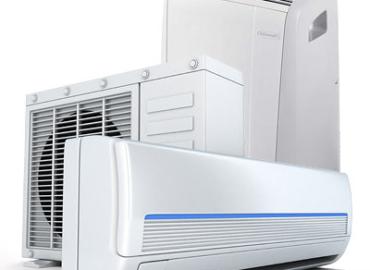 Rodzaje klimatyzatorów wybór odpowiedniego klimatyzatora czym się różnią