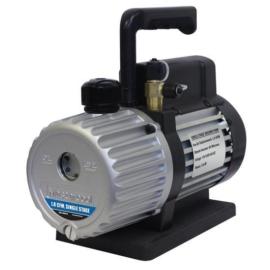 Jednostopniowa pompa próżniowa Mastercool 90059-B