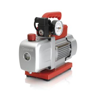 Pompa próżniowa Robinair RA15301-E