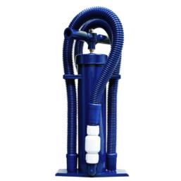 Pompa do oczyszczania układów odprowadzania skroplin Rectorseal Mighty Pump