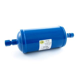 Filtr odwadniacz GAR