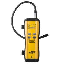Elektroniczny wykrywacz nieszczelności Fieldpiece SRL8 z podgrzewaną czujką