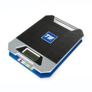 Waga-elektroniczna-TIF-9060S_1