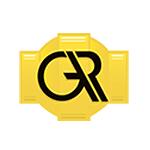 GAR - odolejacze odwadniacze armatura chłodnicza - logo