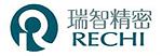 Rechi - sprężarki chłodnicze - logo