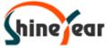 Shineyear - narzędzia dla chłodnictwa - logo