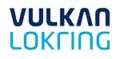 Vulkan Lokring - łączenie rur miedzianych - logo