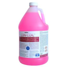 Con-Coil - najsilniejszy preparat do czyszczenia skraplaczy i elektronicznych filtrów powietrza, koncentrat