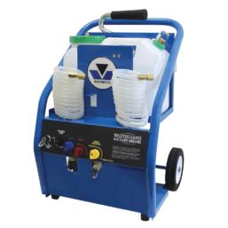 Zestaw do płukania instalacji chłodniczych i klimatyzacyjnych (flush) Masstercool Mastecleanse