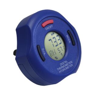 Termometr z higrometrem Mastercool 52234-BT Bluetooth